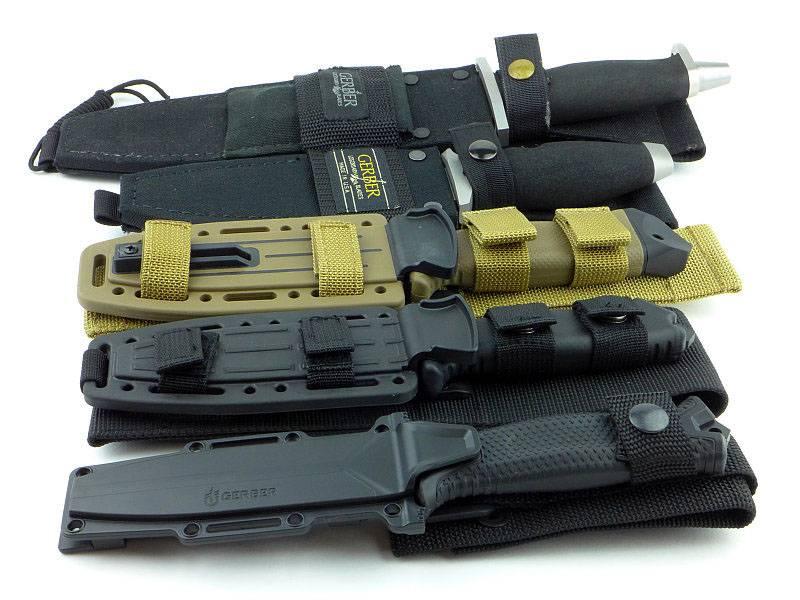 photo 41 Strongarm evolution P1190818.jpg