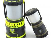 Light Review: Streamlight Super Siege Lantern
