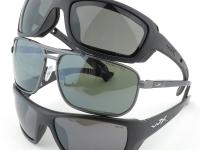 EDC Gear Review: Wiley X Sunglasses – Hayden, Kobe, Wave (EN.166 Safety)