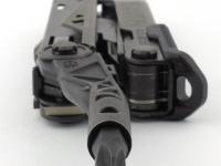 Gear Review: Gerber Center-Drive Multi-Tool