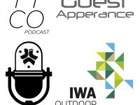 Announcement: Podcast Guest Appearance – TTCO